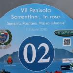 Foto VII Penisola Sorrentina