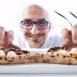 Sorrento, pasta e pizza .. d'epoca