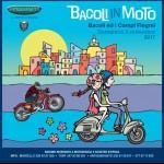 Bacoli in moto