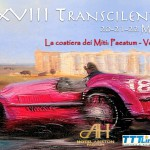 XVIII Transcilentana